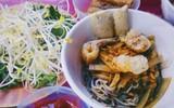 4 món ăn Việt Nam siêu nặng mùi, có món vừa ăn vừa phải bịt mũi mà vẫn được vạn người mê