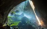 CNN gợi ý 10 điểm đến tuyệt vời nên khám phá ở Việt Nam
