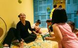 Nhà của thời thơ ấu ở Sài Gòn: Ngôi nhà mộng mơ mang ta về những ngày tuổi thơ đẹp nhất