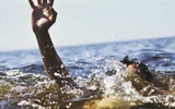 Nghệ An: Nam sinh lớp 10 đuối nước thương tâm khi tắm ở đập nước gần nhà