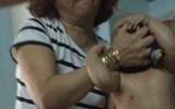 Vụ bạo hành trẻ mầm non ở Đà Nẵng: Giám đốc Sở nói về kết luận