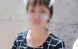 Xôn xao thông tin thai phụ bị bắt cóc khi đi đẻ tại bệnh viện: Chồng cho rằng vợ mình đã tự bỏ đi nhưng vẫn chưa liên lạc được
