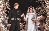 Đừng vội ước cưới được hoàng tử khi chưa rõ điều gì đang đợi đằng sau cánh cửa lâu đài!