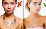 7 cách hiệu quả làm cho cổ của bạn trông trẻ hơn, không còn tình trạng mặt xinh mà cổ xấu xí
