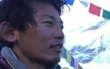 7 lần thất bại, mất 9 ngón tay vẫn quyết tâm chinh phục Everest, người đàn ông Nhật tử vong trong giá rét