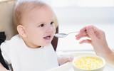 """Thực phẩm đóng gói """"tươi ngon như mẹ nấu"""" gây bất ngờ lớn cho các mẹ"""