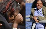 Người mẹ lạc mất con gái suốt 18 năm, đến khi đoàn tụ con gái vẫn coi kẻ bắt cóc mình là mẹ ruột