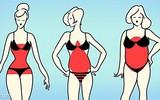 8 thói quen có thể giúp bạn giảm số cân dư thừa nhanh đến không ngờ