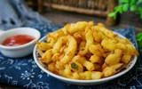 Món ăn vặt này đảm bảo ai làm cũng được ăn vào là mê