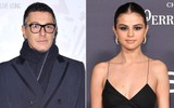 Công khai chê Selena Gomez xấu xí, nhà thiết kế lừng danh của Dolce & Gabbana bị tẩy chay vì cư xử thô lỗ, kém văn minh