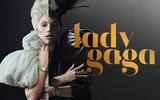 """Lady Gaga: """"Quái vật"""" nổi loạn từng bị cả thế giới quay lưng, quá khứ bị xâm hại tình dục đã tạo nên tượng đài âm nhạc vĩ đại của thế giới"""