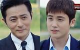 Phim của Jang Dong Gun tập cuối: