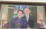 Thảm họa chụp ảnh siêu khó đỡ: Mất 1,5 triệu cho tấm ảnh 'ông bà anh' khác đến nỗi không nhận ra