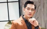 Bị tố đạo nhái phim của Lý Hải, Minh Luân bức xúc đáp trả