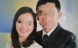 Bé trai 12 tuổi nghi bị mẹ kế đánh nhập viện ở Nghệ An: Mẹ kế là giáo viên,