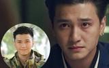 Huỳnh Anh khẳng định từng được mời vào vai nam chính