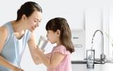 Những tips nhỏ giúp bố mẹ bảo vệ sức khỏe con nhỏ hiệu quả bất ngờ ngay trong chính căn nhà