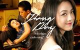 Thang Duy - Hai năm thanh xuân bị chôn vùi vì cảnh nóng và hạnh phúc ngọt ngào của người đàn bà đi qua giông bão bằng nước mắt