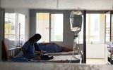 TP.HCM: Vẫn còn 5 bệnh nhân cúm A/H1N1 bị cách ly, bác sĩ cảnh báo thai phụ dưới 8 tuần tuổi cẩn trọng
