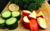 Món nước ép từ hai loại quả quen thuộc này sẽ giúp bạn sở hữu da khỏe đẹp, bất chấp ánh nắng chói chang ngày hè