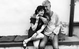 Đường tình trắc trở của vị đầu bếp tài hoa Anthony Bourdain: Hai lần gãy gánh hôn nhân và mối tình chưa kịp viên mãn đã vội chia ly