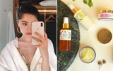 Không nổi như đồ Hàn - Nhật nhưng mỹ phẩm Ấn Độ cũng có 5 sản phẩm trị mụn, sáng da dưới 300k rất tốt mà bạn nên thử
