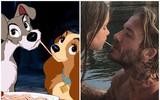 Victoria hạnh phúc chia sẻ hình ảnh David Beckham và con gái chơi đùa vui vẻ bên hồ bơi