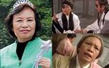 """Dư Mộ Liên: """"Bà lão hốt rác"""" TVB thà ở giá cũng không cho đàn ông đụng vào tài sản của mình, nhưng bà lại tự nguyện làm việc này khiến ai cũng bái phục"""