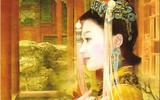 Số phận éo le của Thuận Thiên Công chúa: Bị mẹ đẻ rơi trên bờ bãi sông Hồng, bị ép lấy em rể trong khi đang mang thai con của chồng