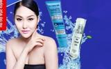 Phạt 155 triệu đồng, buộc tiêu hủy 21 loại mỹ phẩm do công ty của diễn viên Phi Thanh Vân sản xuất