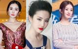 Lưu Diệc Phi - Dương Mịch - Triệu Lệ Dĩnh đua nhau vào top diễn viên tệ nhất 2017