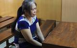 Bán dâm xong rồi cho khách uống thuốc ngủ để cướp tài sản, người phụ nữ U50 lãnh án 19 năm tù