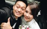 Đám cưới bá đạo nhất
