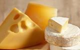 Dinh dưỡng để hạn chế sâu răng