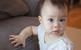 Phòng, trị bệnh thường gặp ở trẻ em trong mùa đông xuân