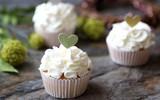 Công thức làm bánh cupcake cơ bản vụng đến mấy làm cũng thành công