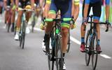 Đi xe đạp có làm nam giới yếu đi?