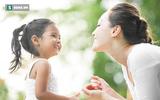 Chuyên gia cảnh báo về sự mất cảnh giác của cha mẹ dẫn đến tai nạn nghiêm trọng cho trẻ