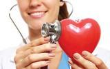 Làm được 3 trong 6 thói quen này, bệnh tim mạch sẽ luôn tránh xa bạn