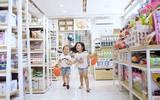 Cảnh báo: Lý do các mẹ nên chọn sản phẩm thú bông có chứng thực chất lượng