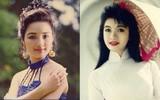 Những người đẹp Việt Nam một lần lên ngôi Hoa hậu, tại vị suốt hàng chục năm vẫn không có người kế nhiệm để trao vương miện