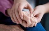 Bí quyết cực kỳ đơn giản phòng bệnh khớp trong mùa lạnh hiệu quả