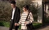Trang Lou - Tùng Sơn: May mắn khi yêu đúng người, đúng thời điểm