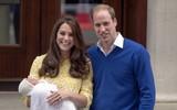 """Trào lưu sinh con tại nhà """"nở rộ"""" sau khi Công nương Kate dự định sinh em bé thứ 3 tại chính Cung điện Hoàng gia Anh"""