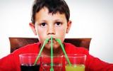 6 cách bù nước đúng đắn khi chăm sóc trẻ ốm sốt, tiêu chảy để con không xảy ra tình trạng càng uống càng nôn