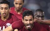 Các tuyển thủ U23 Qatar lớn lên trong những chuẩn mực văn hoá và quy tắc xã giao đầy tính khuôn phép ra sao?