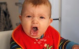 5 sai lầm to đùng các mẹ dễ mắc khi cho con ăn dặm