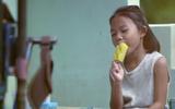 Clip: Que kem dứa và bài học dạy con thấm thía của một bà mẹ