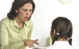 3 lỗi kinh điển cha mẹ thường mắc phải khi dạy con