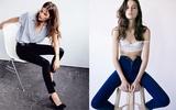 6 lý do khiến bạn muốn cách ly chiếc quần skinny jean ngay lập tức